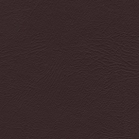Monticello 6974/108  Ruby Red Fabric