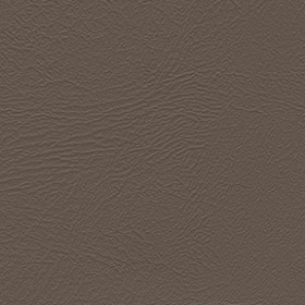 Monticello 7043/6009 Med Neutral Fabric