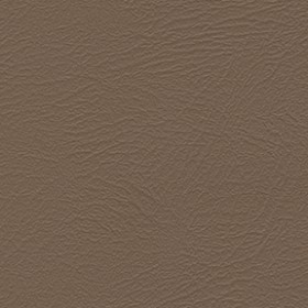 Monticello 9803/8003 Med Camel Fabric