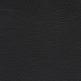 Monticello 9810/9009 Black Fabric