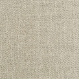 Performance Tweed 7 Moonstone P Kaufmann Fabric