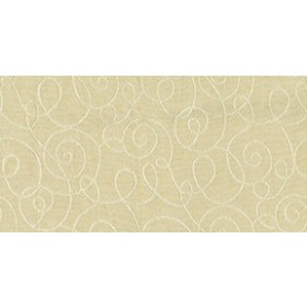 Morass 67 Sesame Fabric