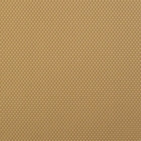 Motive Bronze Burch Fabric