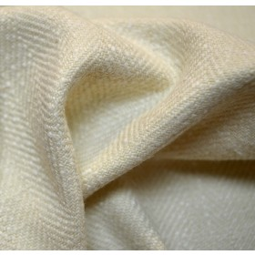 Mountain View Crema Swavelle Mill Creek Fabric