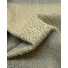Mountain View Linden Swavelle Mill Creek Fabric