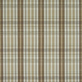 Murray Hill Biscotti Kasmir Fabric