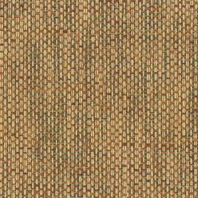 Natural Resource Paperweave Wallpaper (NA502)