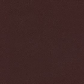Nauga Soft 36 Cabernet Fabric