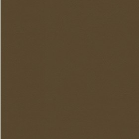 Nauga Soft 43 Velvet Brown Fabric