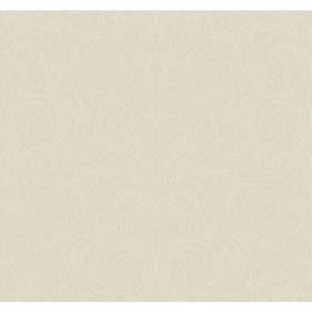 Candice Olson Inspired Elegance Muse Taupe, Metallic Wallpaper | ND7000_927