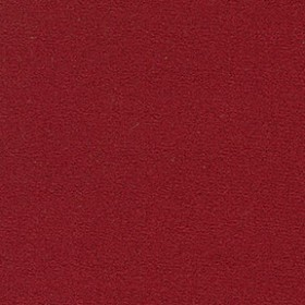 Neoprene 14 Ruby Red 51 x 83 Fabric
