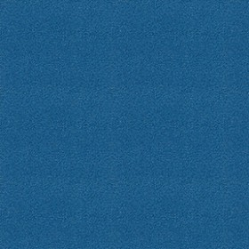 Neoprene 3006 Royal Blue 51 x 83 Fabric