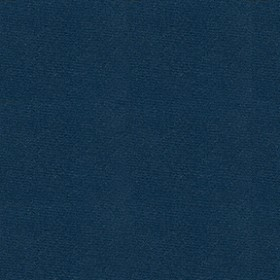 Neoprene 308 Navy Blue 51 x 83 Fabric