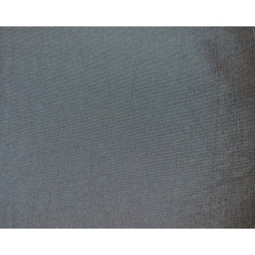 Netherwood Federal Blue Softline Fabric