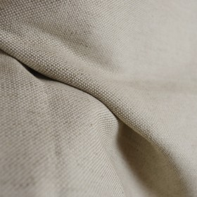 New Erin Natural Linen Fabric