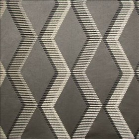 New Haven Pewter Kasmir Fabric