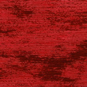 Nimbus Flame Burch Fabric