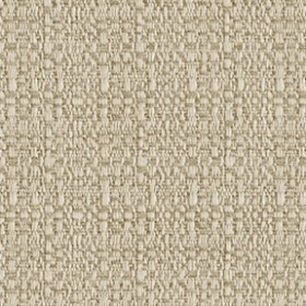 Notable FR 66 Flax Fabric