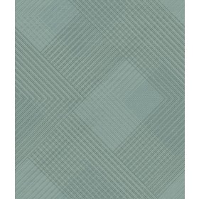 NR1538 Blues Scandia Plaid Wallpaper