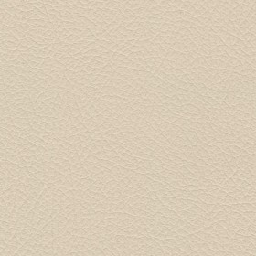 Nuance 2451 White Fabric
