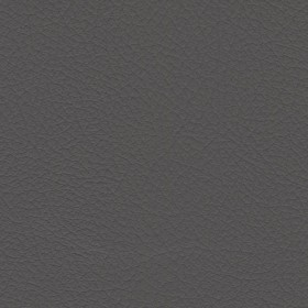Nuance 2460 Med. Grey Fabric