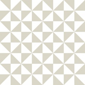 Facets Peel and Stick Wallpaper