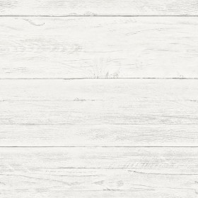 NU2187 Shiplap Off-White Wood Peel & Stick Wallpaper