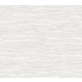 NV5580 Event Horizon White/Light Gray Wallpaper
