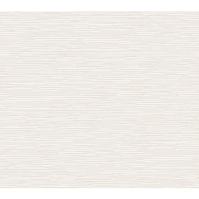 NV5581 Event Horizon White/Beige Wallpaper