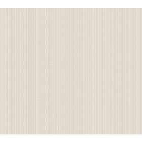 NV5599 Linen Strie Beige Wallpaper