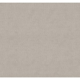 New Neutrals Leno Weave Wallpaper (NW6516_A31)