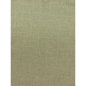 Old Country Linen Cement Swavelle Mill Creek Fabric