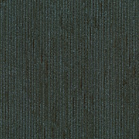 Odeum 37 Blue Moon Fabric