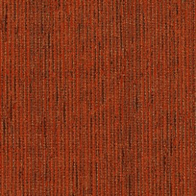 Odeum 44 Flame Fabric