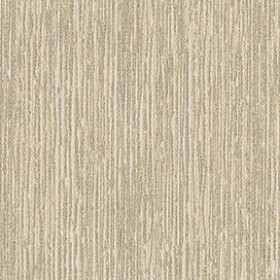 Odeum 61 Champagne Fabric