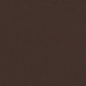 Odyssey 491/808 Brown Fabric