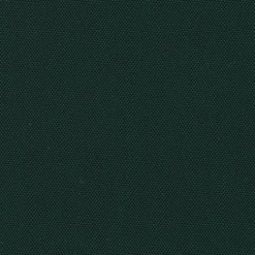 Odyssey 488/2009 Forest Green Fabric