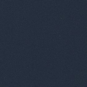 Odyssey 498/37 Harbor Blue Fabric
