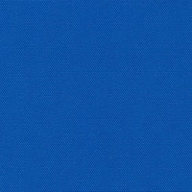 Odyssey 493/33 Lake Side Blue Fabric
