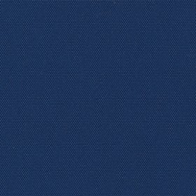 Odyssey 480/308 Royal Blue Fabric