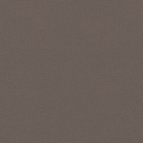 Odyssey 408/6009 Taupe Fabric