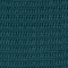 Odyssey 497/208 Turquoise Fabric