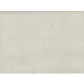 OG0525 Light Gray Tatami Weave Wallpaper