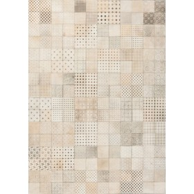 OLY9001-58 Surya Rug | Olympus Collection