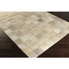 OLY9001-46 Surya Rug | Olympus Collection