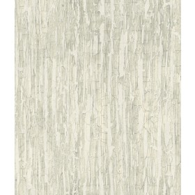 ON1637 Weathered Paint Wallpaper