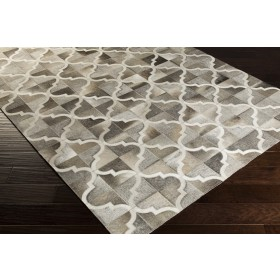 OUT1002-23 Surya Rug | Outback Collection