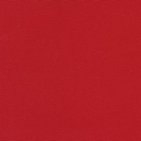 Oxford 1 Red Fabric