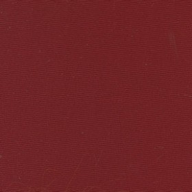 Oxford 1006 Redwood Fabric