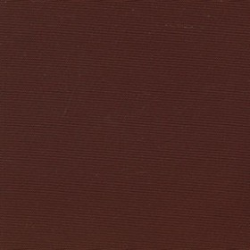 Oxford 111 Burgundy Fabric